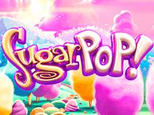 Виртуальный автомат Sugarpop от Betsoft: играть бесплатно